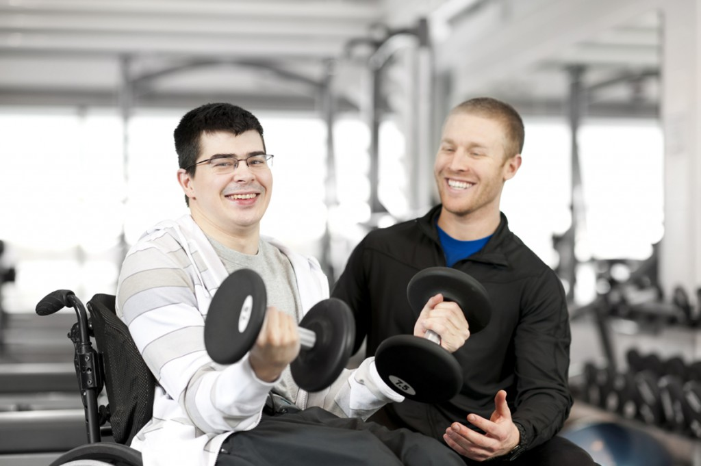 Learning Disability Care Services, Brighton & Hove