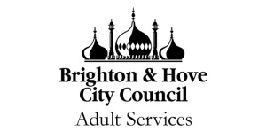 Brighton And Hove Adult Services